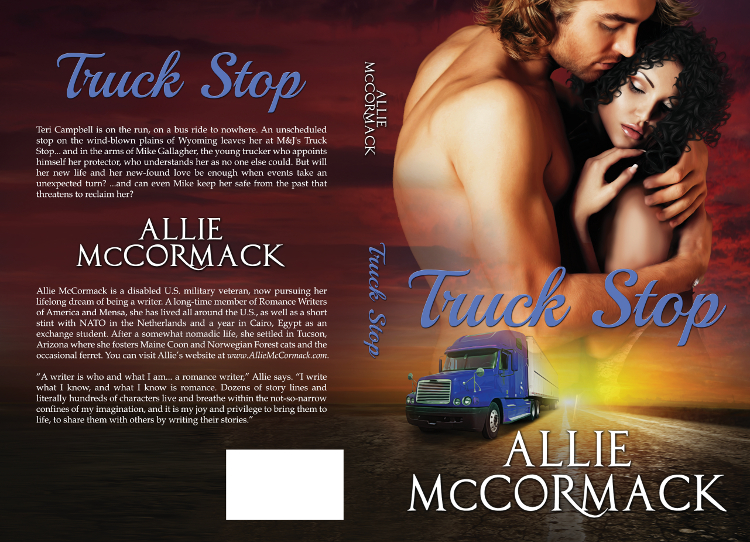 cover-truckstop3rded-750
