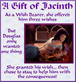 Gift of Jacinth fabulous-250
